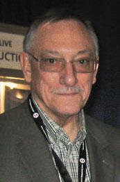 John H. Schnieders, Ph.D., CPC