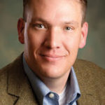 Michael J. Schnieders, PG, PH-GW