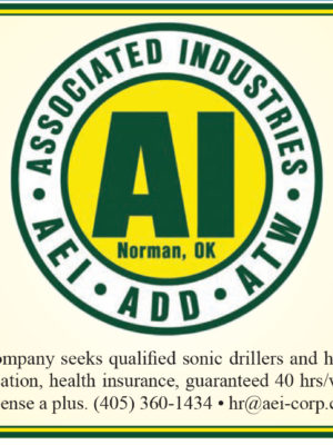 Associated Industries
